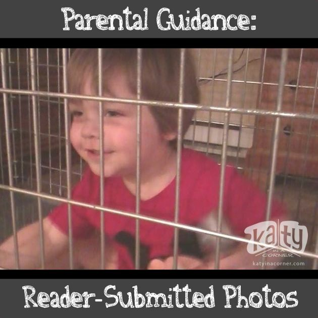 pg_readersubmitted