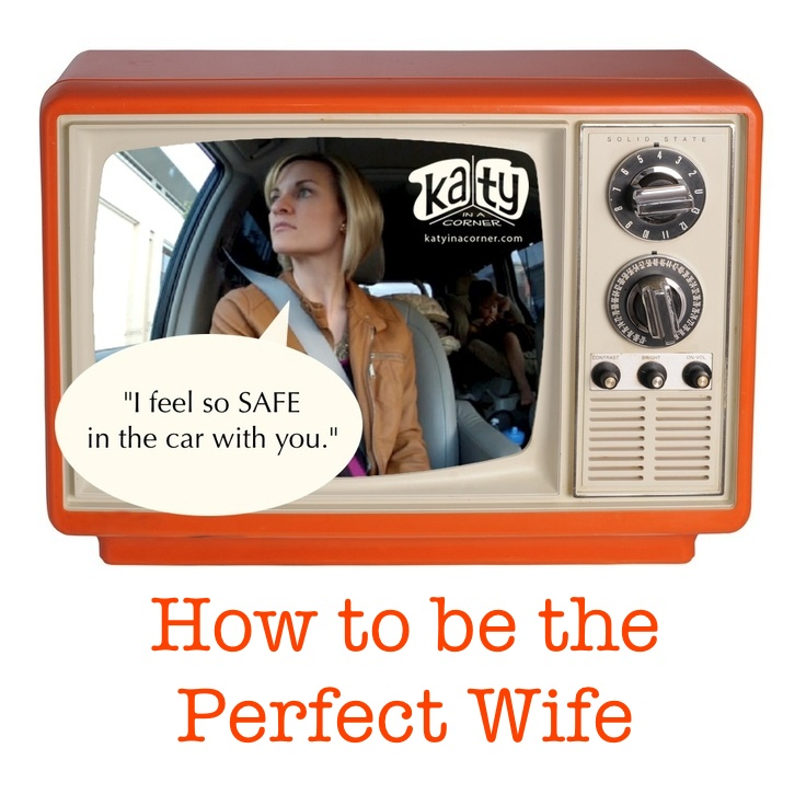 perfectwife